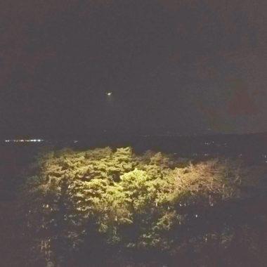 nightshot5-5